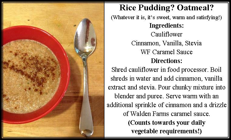 Rice 20Pudding 20or 20Oatmeal